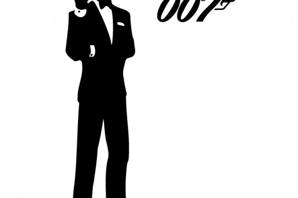 Interjúra felkészülés 5+5 lépésben – Hogyan kerül James Bond és Dr. Szöszy egy asztalhoz?