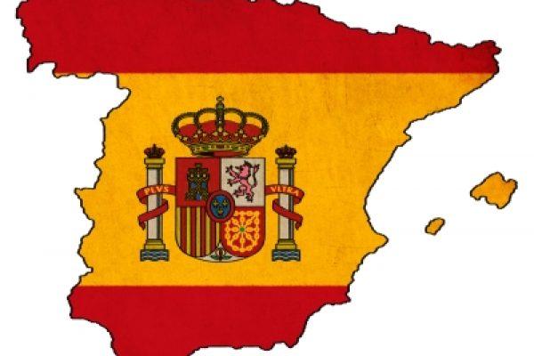 NAPI INSPIRÁCIÓ – Miért érdemes célokat kitűzni? – avagy a spanyolviasz esete…