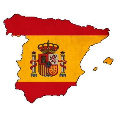 You are currently viewing NAPI INSPIRÁCIÓ – Miért érdemes célokat kitűzni? – avagy a spanyolviasz esete…