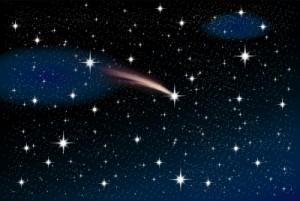 Amikor-nézed-a-hullócsillagokat-és-nincs-mit-kívánni