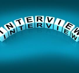 hogyan-készüljünk-az-interjúra