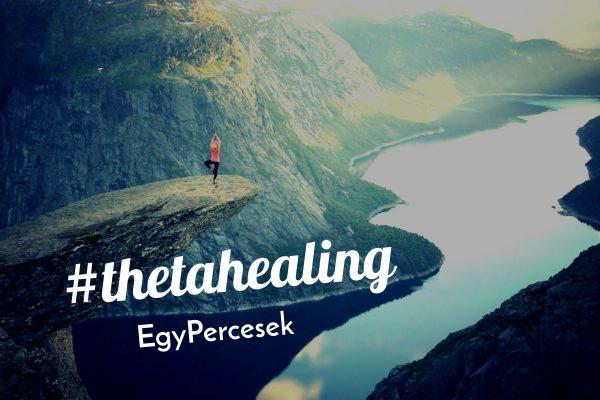 Thetahealing EgyPercesek