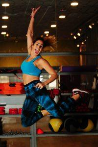 athlete club dancing 1430813 1