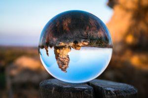 ball blur daylight 269057