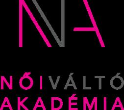 noivalto akademia logo