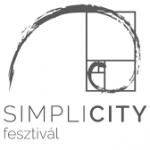 simplicity e1620935286403